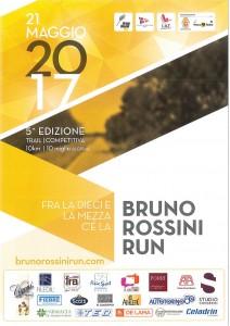 5^-Manifestazione-Podistica-Bruno-Rossini-Run_Pagina_1