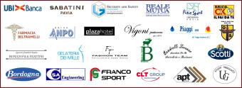 sponsor-della-motonautica2017-01