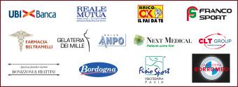 sponsor-della-motonautica2018-01