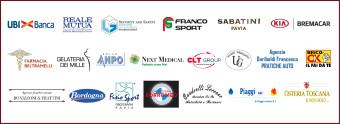 sponsor-della-motonautica2018-01xxfc