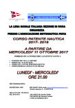 corso-patente-nautica-2017-2018