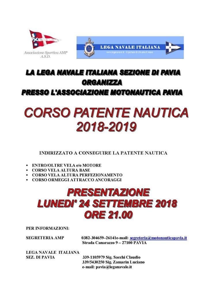 corso-patente-nautica-2018-2019