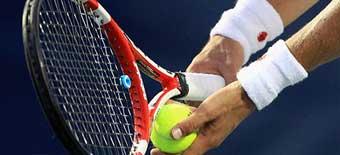 Torneo di tennis: siamo in A2!
