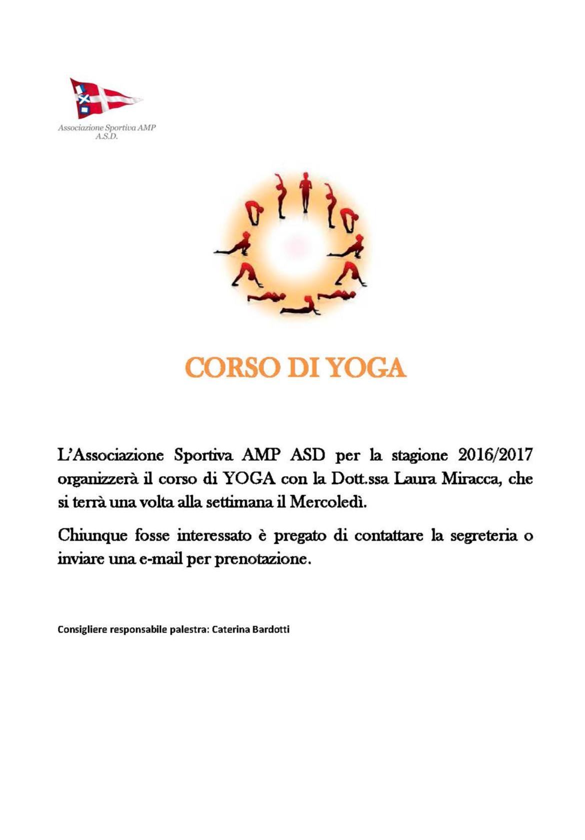 CORSO-DI-YOGA.jpg
