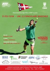 Locandina-AMP-Lim.2.5