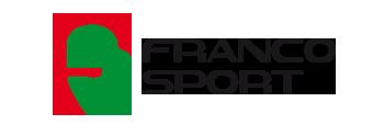 CONVENZIONE FRANCO SPORT