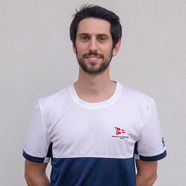 Matteo Alloni