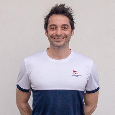 Alessio Firullo
