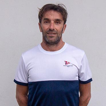 Max Piacentini